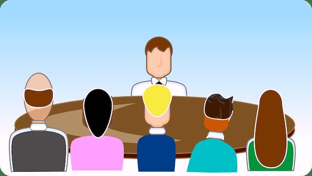 Fondo Nuove Competenze, è online il Decreto Ministeriale
