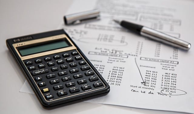 Ripresa versamenti contributi previdenziali sospesi per emergenza covid