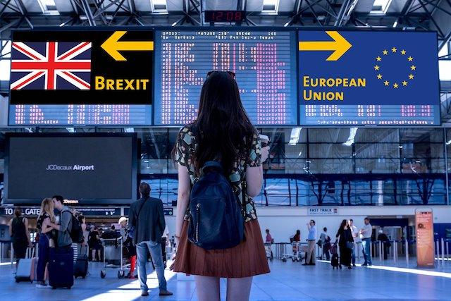 Brexit, le istruzioni operative INPS sulle pensioni ed altre indennità