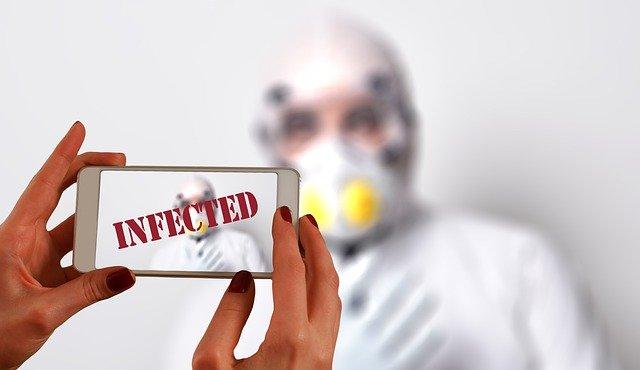 Tutela infortunistica INAIL nei casi di infezione da covid-19