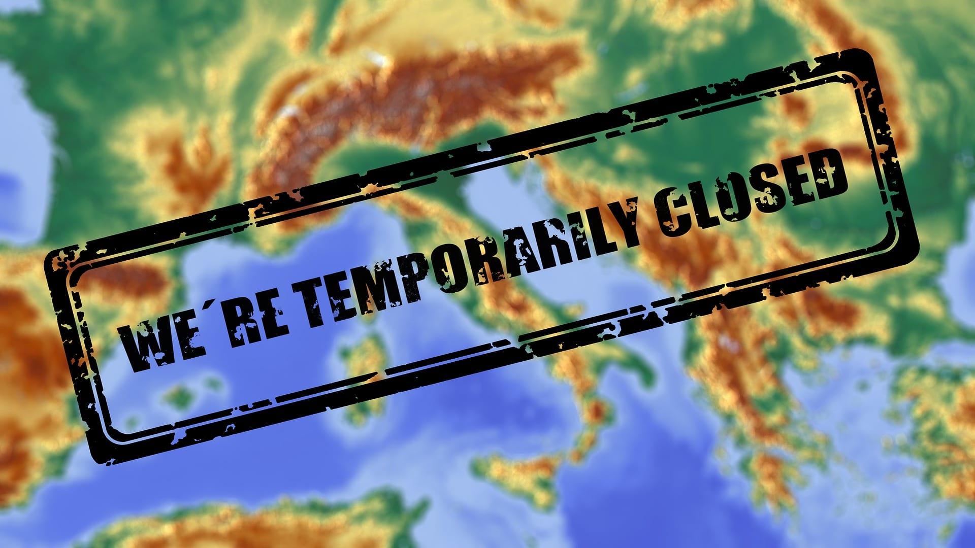 Decreto Ristori le nuove misure per fronteggiare l'emergenza