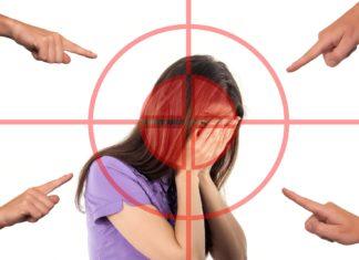 Bullismo – sanzionata l'insegnante che punisce la vittima al posto dei bulli
