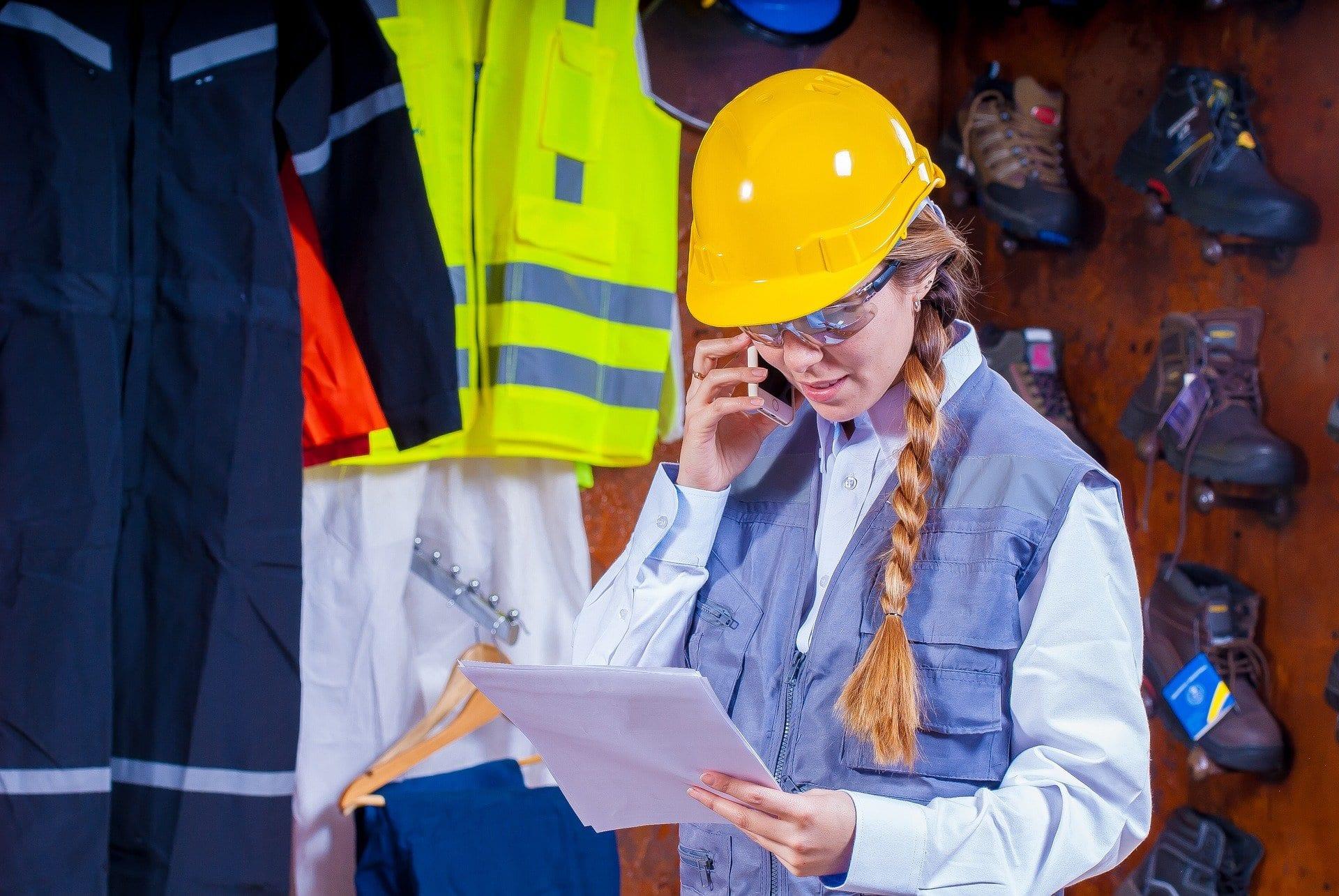 Near miss e sicurezza sul lavoro, come si effettuano le segnalazioni