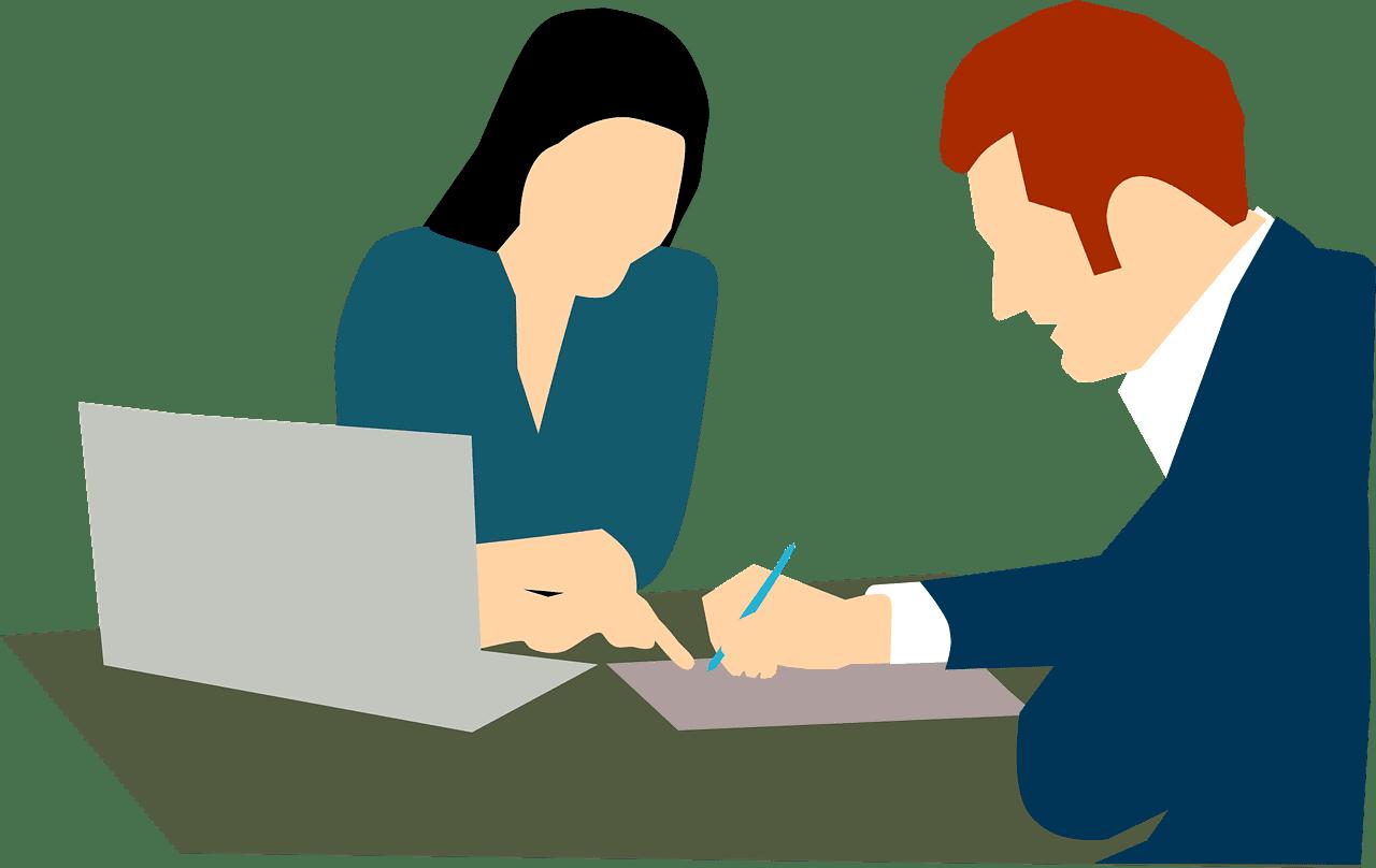 Proroga o rinnovo dei contratti a termine per aziende in CIG covid