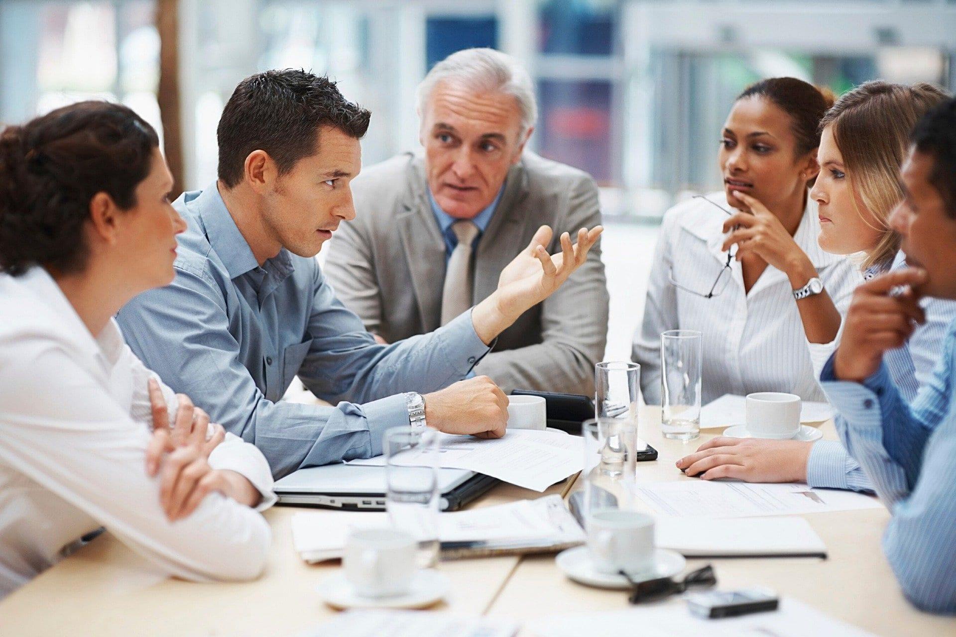 Classificazione datori di lavoro ai fini previdenziali, nuove indicazioni