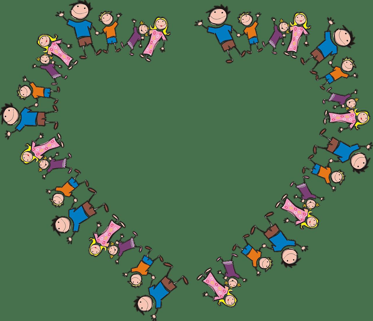 Assegno temporaneo figli minori, informazioni su presentazione domanda