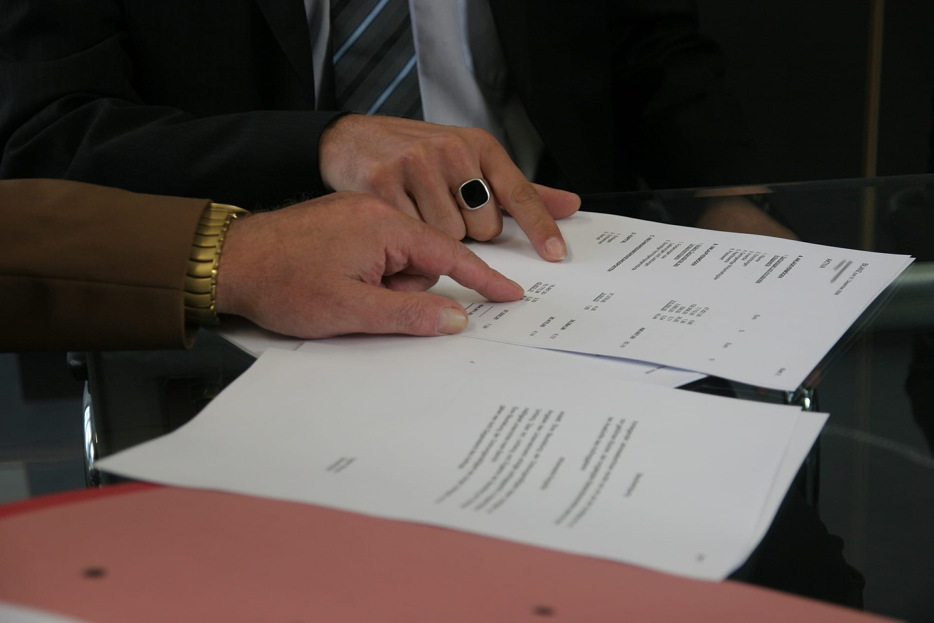 Conciliazione in sede sindacale, verbale inoppugnabile dalle parti