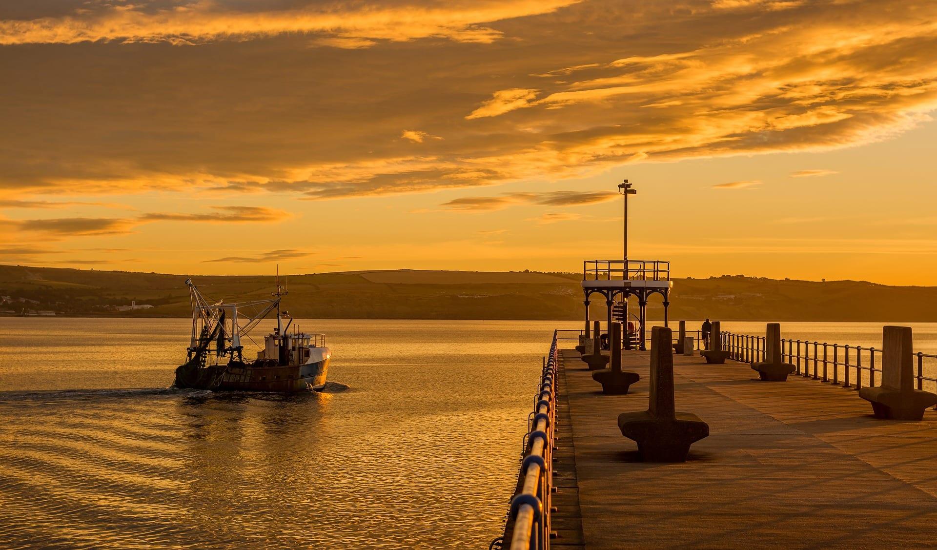 Lavoratori portuali, integrazioni salariali covid, indicazioni INPS