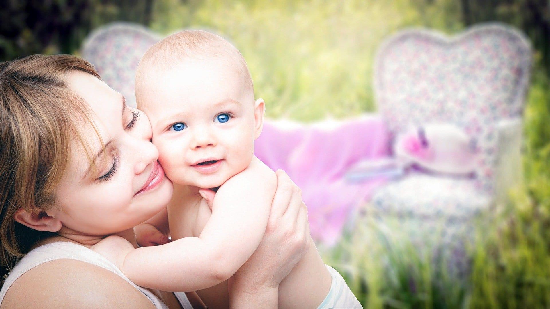 Lavoratrice madre, si al licenziamento per cessazione attività