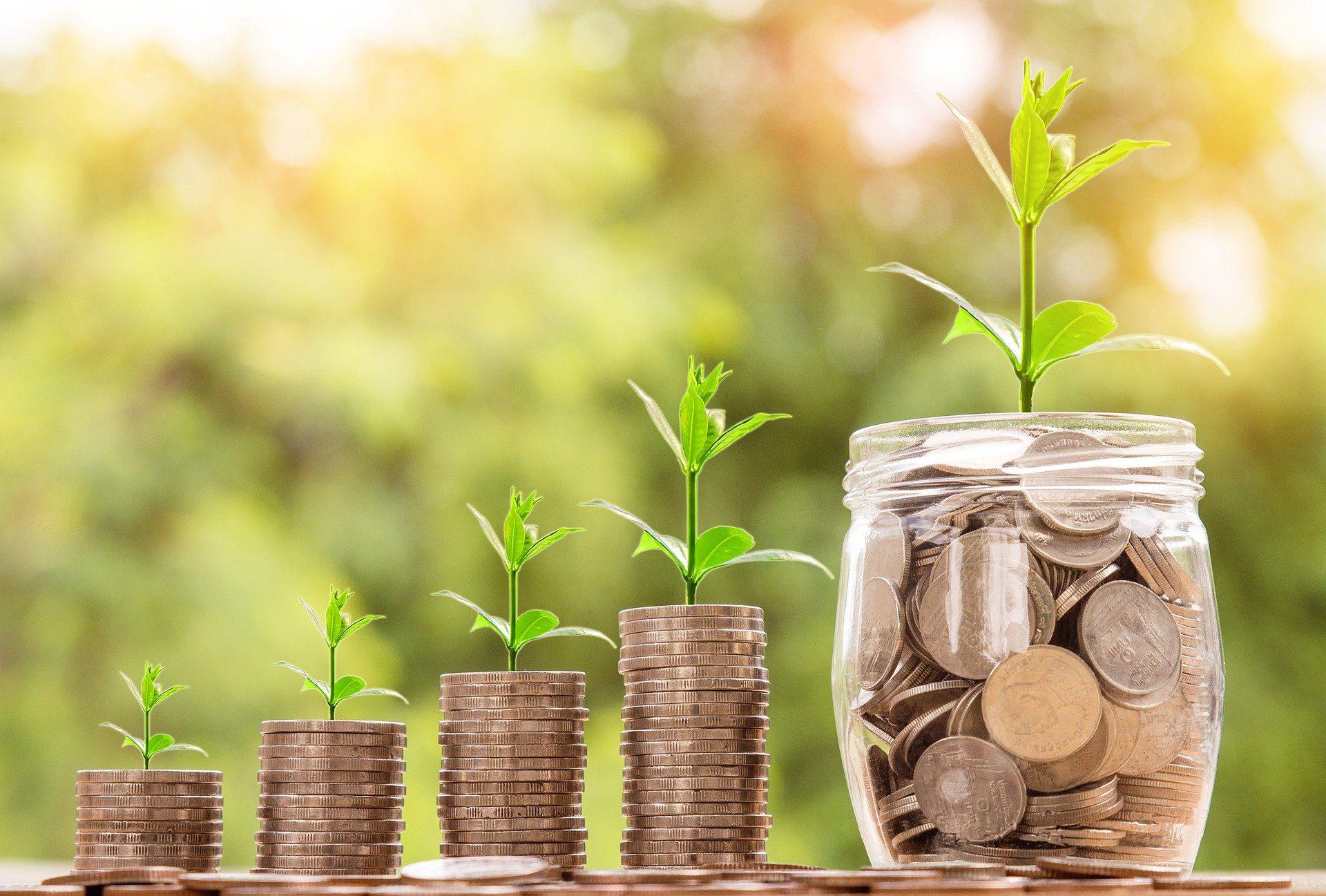 Grandi imprese in temporanea difficoltà, modalità di accesso al Fondo sostegno