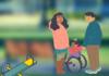 Contributo per genitori disoccupati o monoreddito con figli disabili